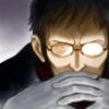 Аватар пользователя Decrypter