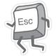 Аватар пользователя AltEsc