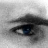 Аватар пользователя bra3ik