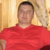Аватар пользователя dimonuss