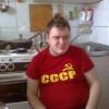 Аватар пользователя samsambi4