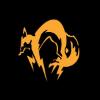 Аватар пользователя GreyFoxx