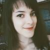 Аватар пользователя Zaurova