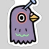 Аватар пользователя Arhero