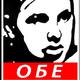 Аватар пользователя valsidalv