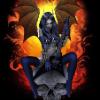 Аватар пользователя Ariadarella