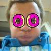 Аватар пользователя MityaDidi
