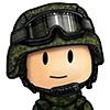 Аватар пользователя ilyuha48
