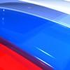 Аватар пользователя AndreyAndrey