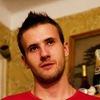 Аватар пользователя timforever