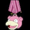 Аватар пользователя fiorgyn