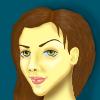 Аватар пользователя adanielka