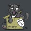Аватар пользователя Milog