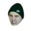 Аватар пользователя Tygamot