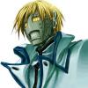 Аватар пользователя Devitp001