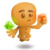 Аватар пользователя vyatich1