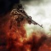 Аватар пользователя Gerrero56