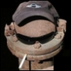 Аватар пользователя dkg38