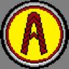 Аватар пользователя alados