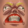 Аватар пользователя Kelaps