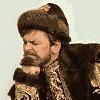 Аватар пользователя CharlieK