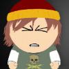 Аватар пользователя glomb