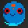 Аватар пользователя Foreverrecon