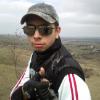 Аватар пользователя WOWCHES