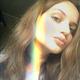 Аватар пользователя svetayudakova19