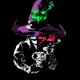 Аватар пользователя TheSat