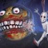 Аватар пользователя Koloboker