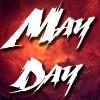 Аватар пользователя maydayru