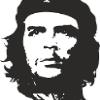 Аватар пользователя KonstAngell