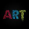 Art38Irk