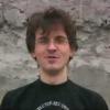 Аватар пользователя Vitalyka
