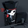 Аватар пользователя geck000
