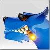 Аватар пользователя kirkua