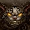 CheshireCatTt