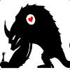 Аватар пользователя XAuBAH