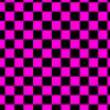Аватар пользователя MissingNickname