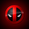 Аватар пользователя Dan4ikOduvan4ik