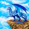 Аватар пользователя ShevelurA