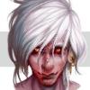 Аватар пользователя Acrabash