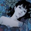 Аватар пользователя zcitella