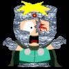 Аватар пользователя misantrof