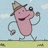 Аватар пользователя jacksaw