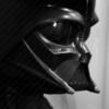 Аватар пользователя Izigard