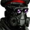 Аватар пользователя mrGoodman