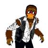 Аватар пользователя vgik