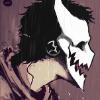 Аватар пользователя Ting0l